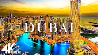 Фото FLY NG OVER DUBA  4K UHD - Relaxing Music Along With Beautiful Nature Videos - 4K Video Ultra HD