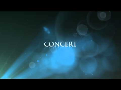 Islamic Tamil & Qawali Concert
