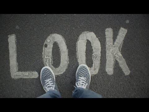 """Sneakersnstuff X Vans """"London Pack"""""""