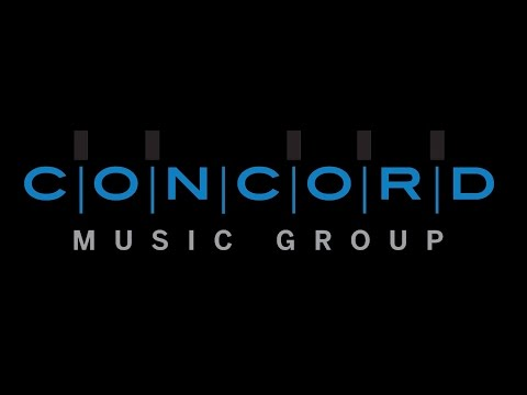 Concord Music Group's 57th Annual Grammy Award Nominees