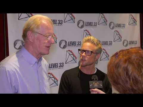 IMPERFECTIONS Red Carpet Premiere - Carpet Chat with Ed Begley Jr. & Ashton Holmes streaming vf