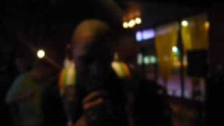 Dave Coresh-Pardon My Swag