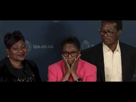 Canada Mom Reunited In Stolen Son Following 31 Year