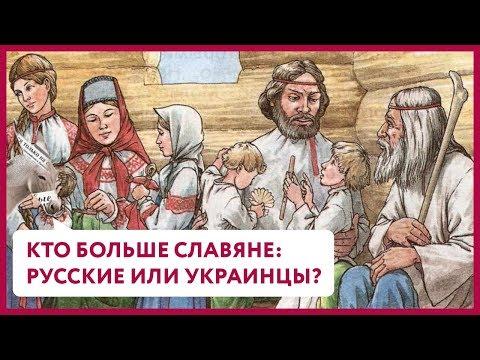 аферисты на сайтах знакомств в москве
