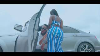 Chief Obi - Kweku (Official Video)