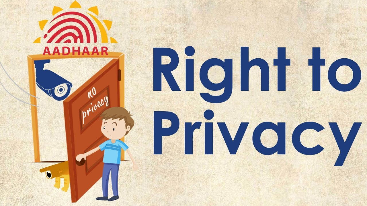 right to privacy Life has come to mean the right to enjoy life,-the right to be let alone  the right to   law will recognize and protect the right to privacy in this a other respects   the existence of this right does not depend upon the particular feelings, in case  of.