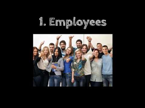 Ep 2: Best Ways to Communicate Employee Benefits