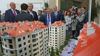 Миллиарды рублей из воздуха: «международный» экономический форум в Ялте   Радио Крым.Реалии