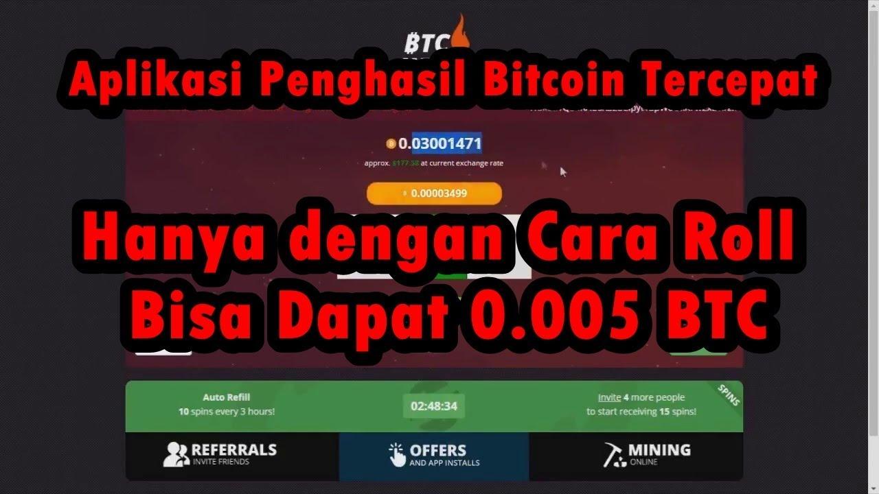 Medaille bitcoin price