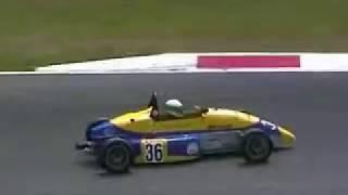 20010624 Monza Trofeo Cadetti
