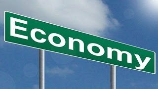 Long Term Changes Coming To Economy