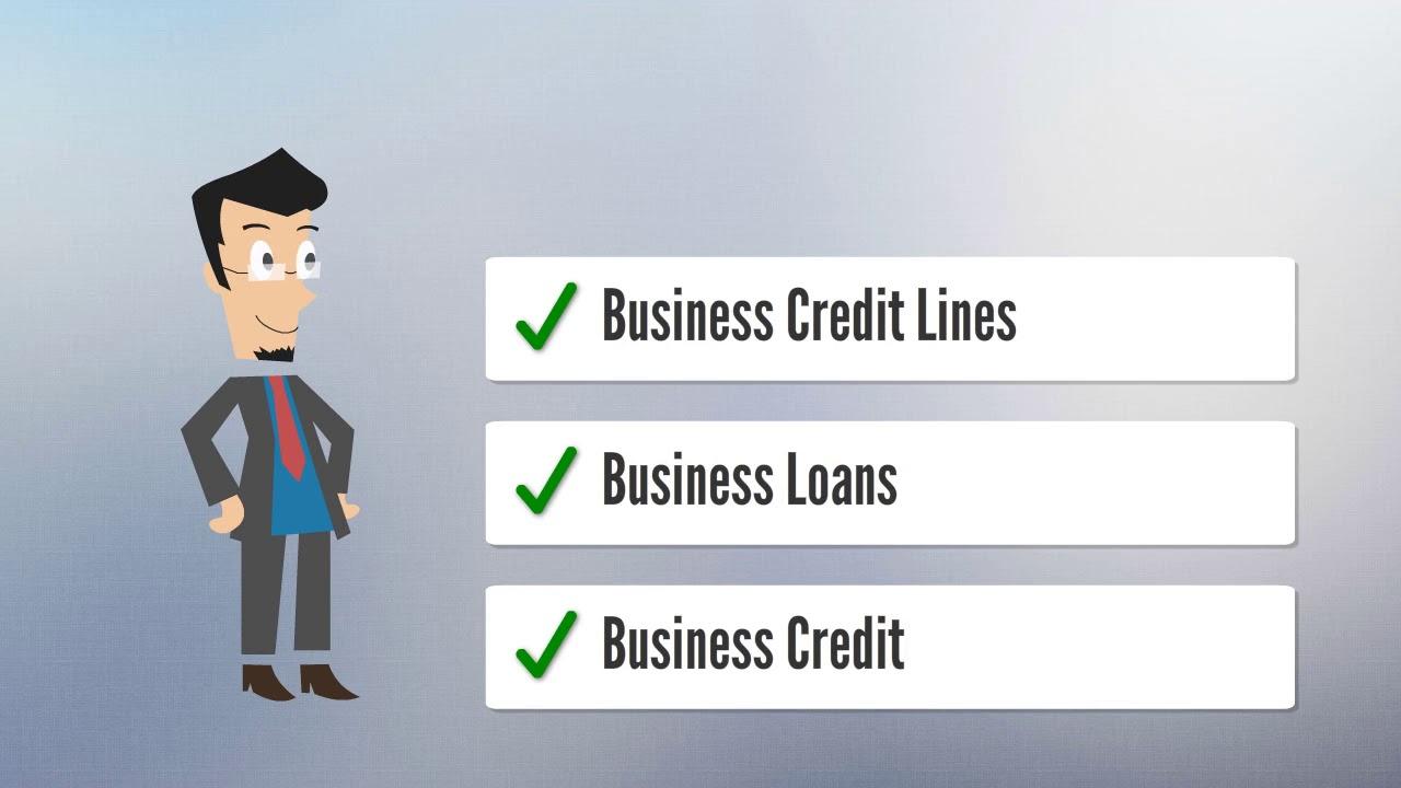 Business credit score free free business credit report business business credit score free free business credit report business credit score reheart Choice Image