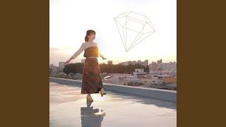 Gambar cover Akihurin