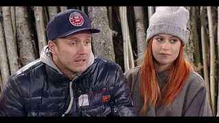 Дом 2 последяя эпизод Татьяна Кирилюк с Евгением Иго себя продали 06.12.15