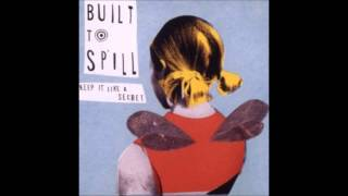 Built to Spill - You Were Right (Sub. español)