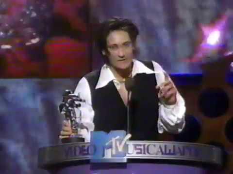 Nominees for MTV Best Female  Award, 1993