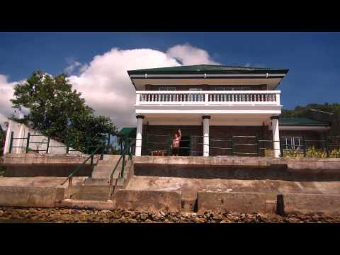 """Bohol Ocean View"" Pangdan Jagna Bohol"