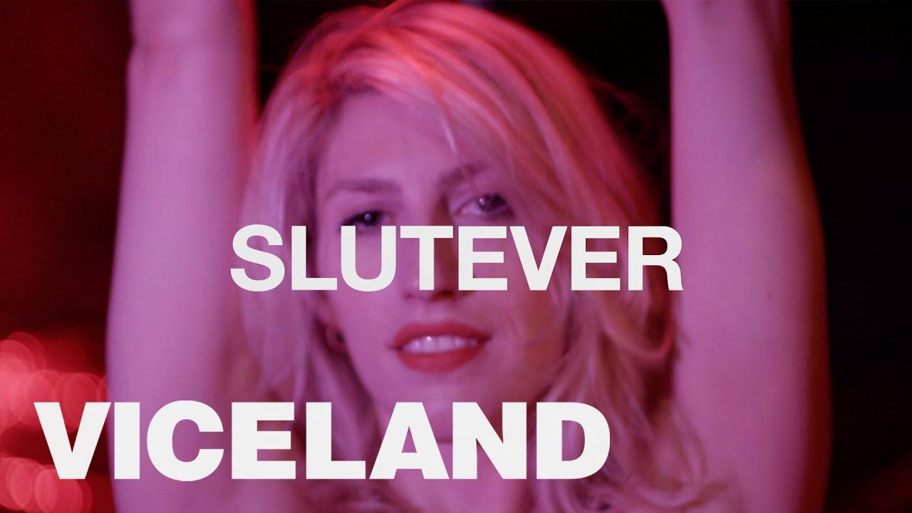 SLUTEVER (Season 2 Trailer)