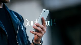 Инсайд: Pixel 4 – каким он будет?