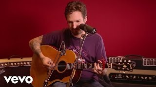 Frank Turner - Mittens (Acoustic Session)