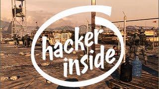 Modern Warfare 2 OHNE Hacker auf allen Systemen - Deine Stimme zählt