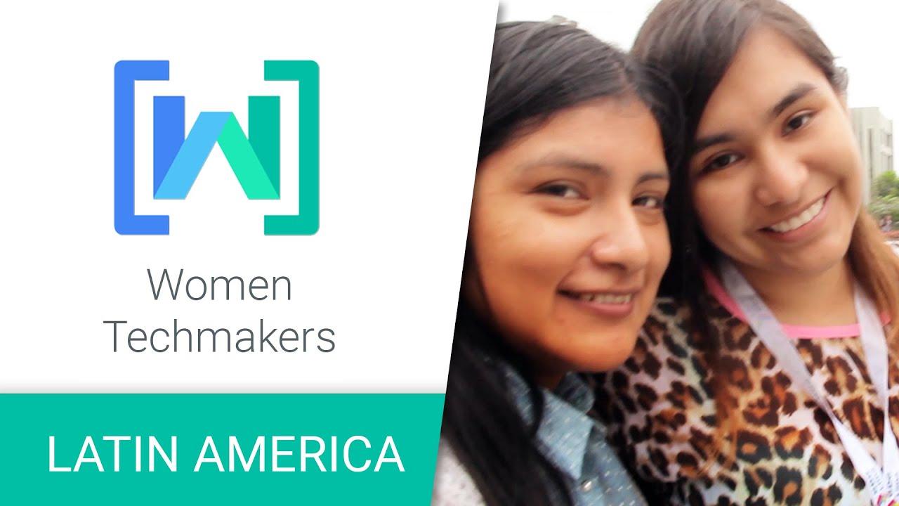 Peru women showing skin something