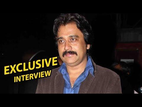 Manu Rishi Talks On His Mentor Arvind Gaur & Asmita Group