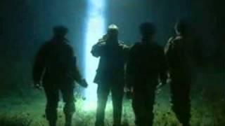 The Rendlesham Forest UFO Incident - Charles Halt full audio tape (pt. 2)