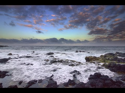 Music For Restful Sleep | Ocean Sounds | Deep Restful Sleep Music