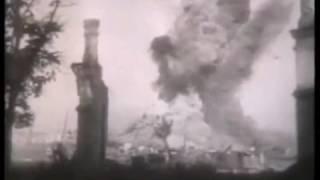 Эпичный  клип на 9 Мая(Смотреть всем)