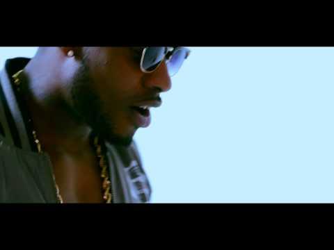 Martel B – Badda Dan Dem (Naija Remix) ft. Tipsy, Dola Billz, Dizzy VC & More