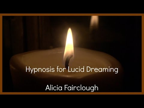 dating in lucid dreams