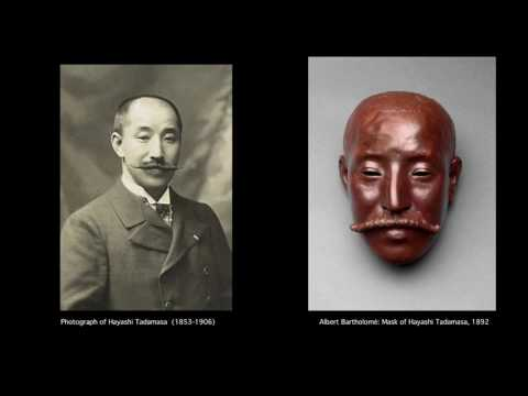 Trading in Japonisme: The French Obsession with Japanese Art