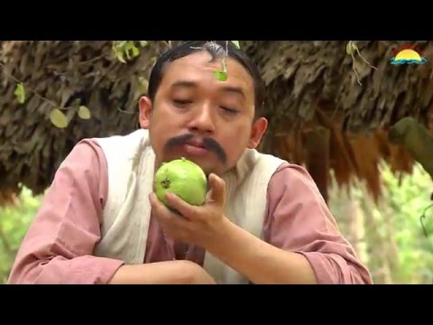 [ Trailer Phim Hài Tết ] Người Bệnh Con Bệnh | Chiến Thắng , Bình Trọng