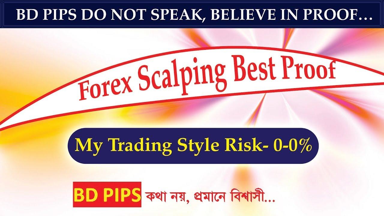 Bdpips forex gold trader usa