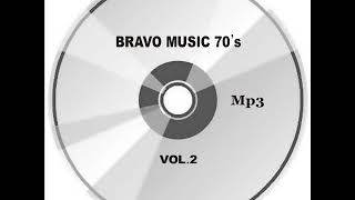 Bravo Music 70's. Dionne Warwick, I'll never love this way again
