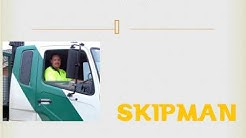 Looking for Skip Hire in Dandenong