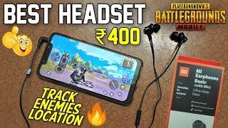 Best Mi Headphone to Buy in 2020   Mi Headphone Price, Reviews, Unboxing and Guide to Buy
