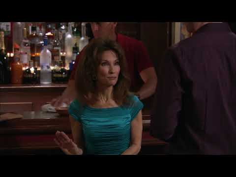 Life with Lucci  Hot in Cleveland S03 E10  Hunnyhaha