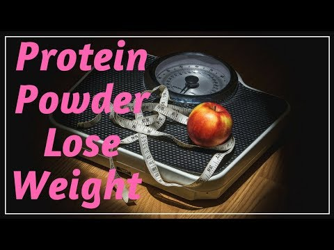 brown-rice-protein-powder-lose-weight-&-build-muscle