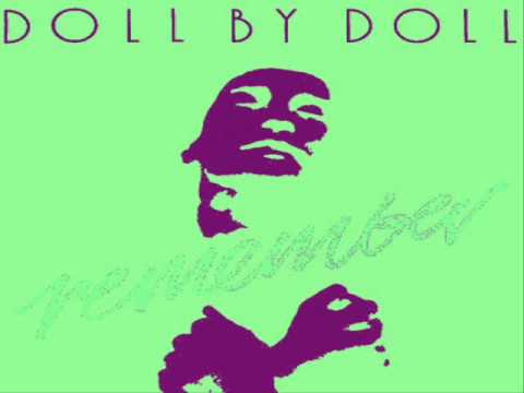 Doll by Doll - Butcher Boy. streaming vf