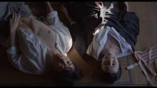 """映画『花芯』""""大人の壁ドン""""特別映像/林遣都 林遣都 検索動画 14"""