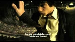 FLEURS DU MAL - Trailer