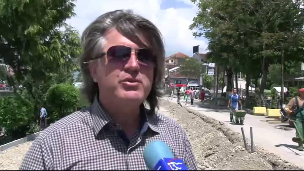 ТВМ Дневник 16.06.2015