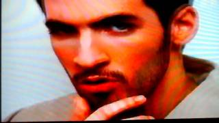 Jon. b Pretty girl  ** UPDATED RARE VIDEO**