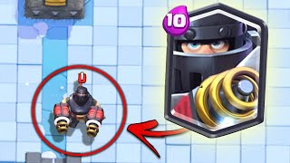 ULTIMATE Clash Royale Funny Moments,Montage,Fails and Wins Compilations|CLASH ROYALE FUNNY VIDEOS#44