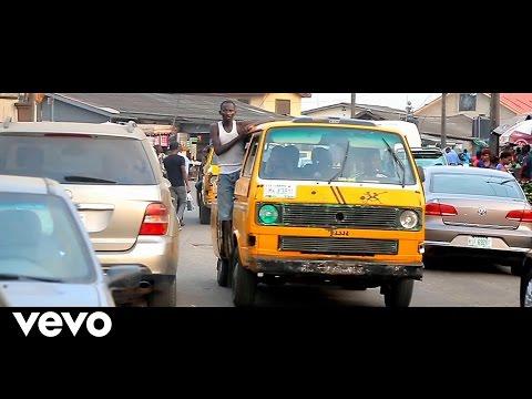 "VIDEO: Mo Eazy – ""Kojabole"""
