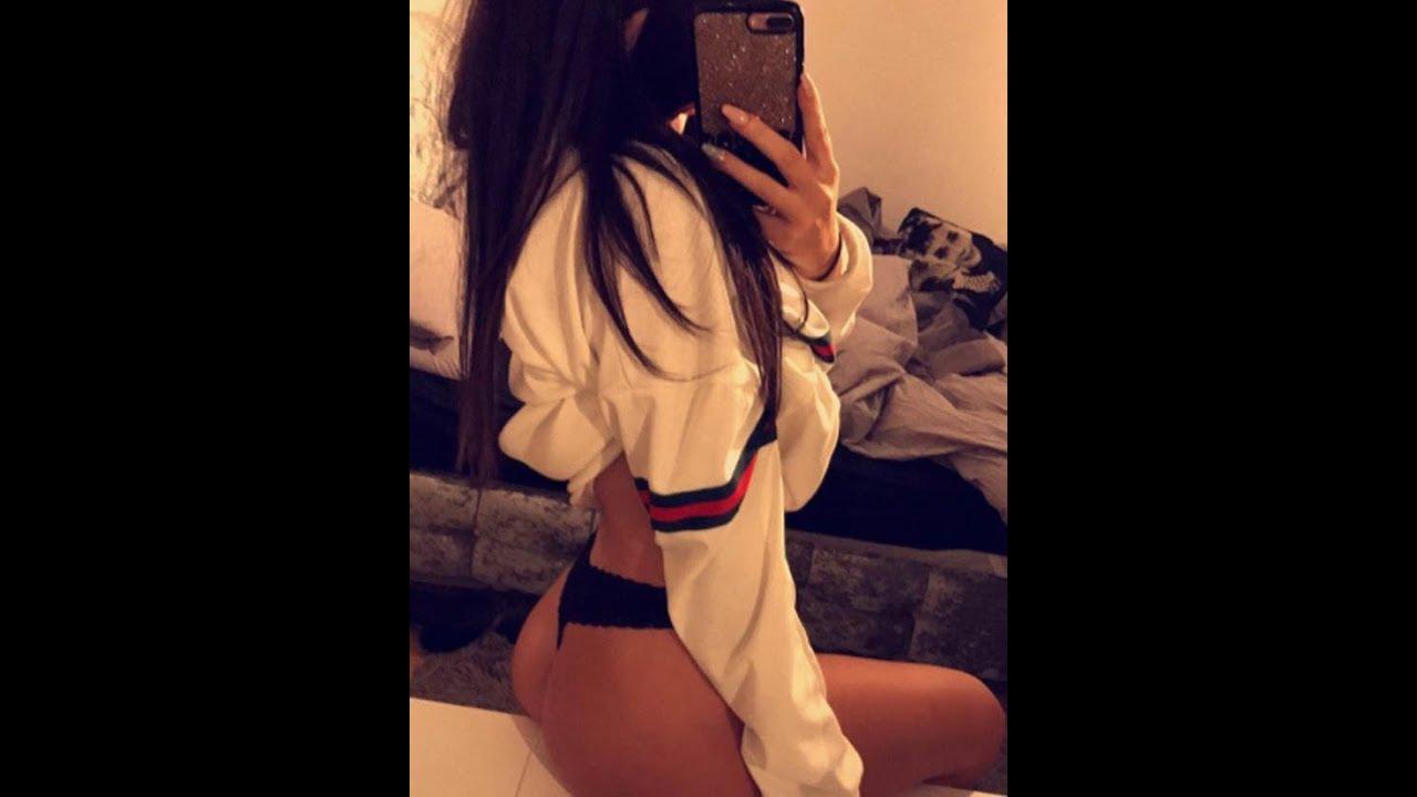 Ass Jessica Hayes nude photos 2019