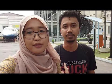 [VLOG] Jakarta: Museum Nasional/ Museum Gajah