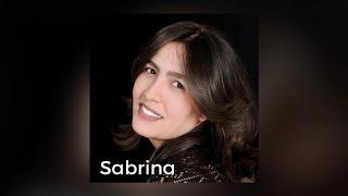 Sabrina - Baadayi Ayaqadach - Full Album